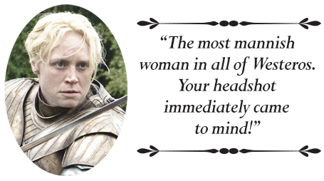 headshots_brienne
