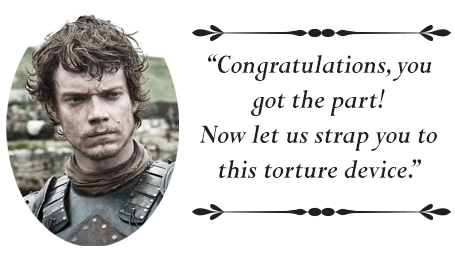 headshots_theon