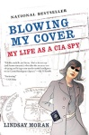 blowingmycover