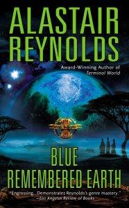 blueremembered