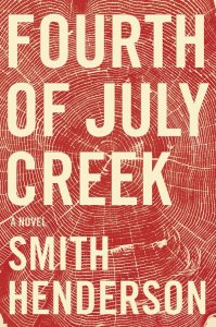 Fourth_of_July_Creek