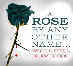 rose_name_62540860