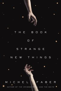 bookofstrangenewthings