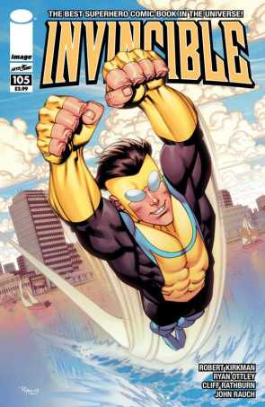 invincible_cover