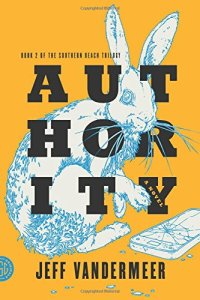 authority_pic