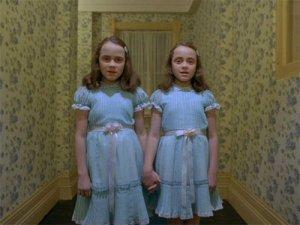 twins-kubrick