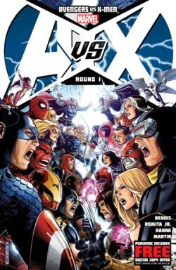 Avengers_vs._X-Men