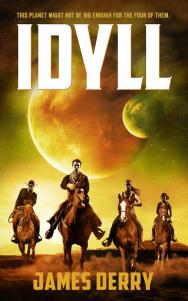 IDYLL_Cover2c