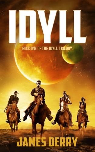 IDYLL_Cover4c_1200