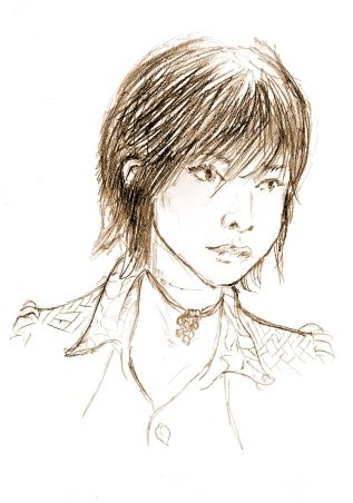 sketch072
