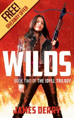 Wilds_FREE_Promo_Cover
