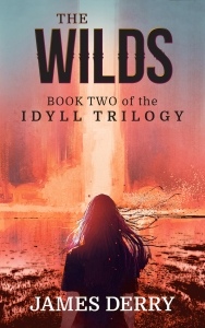 IDYLL_series_02_Wilds_1200