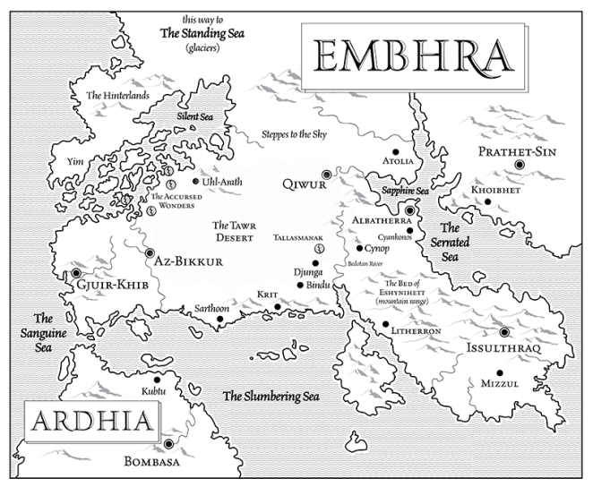 MAP_Embhra2b-01