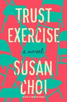 trust_exercise